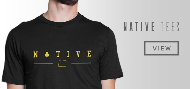 NativeTees